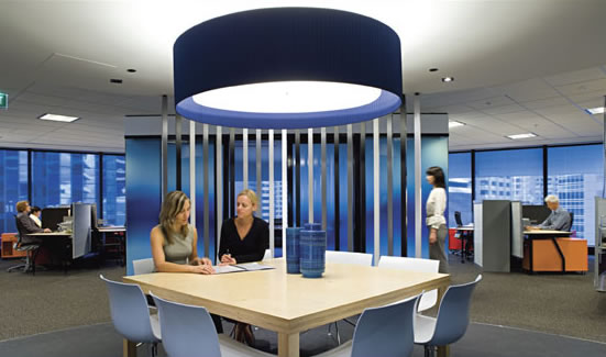 Gemini Lighting Solutions - Aftercare