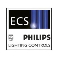 Gemini Lighting Solutions - Lighting Control Design