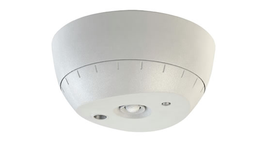 Gemini Lighting Solutions - DUS360CS Multifunction Sensor